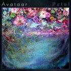 AVATAAR Petal album cover