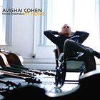 AVISHAI COHEN (BASS) At Home album cover