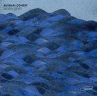 AVISHAI COHEN (BASS) Seven Seas album cover