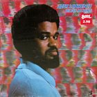 AZAR LAWRENCE People Moving album cover