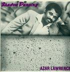AZAR LAWRENCE Shadow Dancing album cover