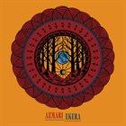 AZMARI Ekera album cover