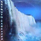 AZYMUTH Cascades album cover