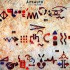 AZYMUTH Crazy Rhythm album cover