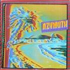 AZYMUTH Telecommunication album cover