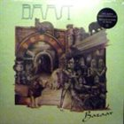 BAAST Bazaar album cover
