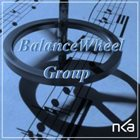 BALANCE WHEEL GROUP Balance Wheel Group album cover