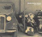 BALÁZS ELEMÉR GROUP Always That Moment album cover