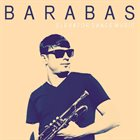 BARABÁS LŐRINC Elevator Dance Music album cover