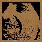 BARNACLED Tidings album cover