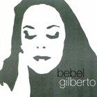 BEBEL GILBERTO Tanto Tempo Album Cover