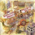 BEKA GOCHIASHVILI Chillin' in Batumi album cover