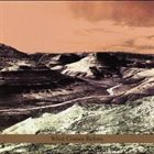 BEN GOLDBERG Ben Goldberg, John Schott, Michael Sarin: What Comes Before album cover