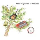 BEN LEE In The Tree album cover