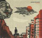 BENJAMIN JEPHTA Benjamin Jephta Quintet : Homecoming album cover