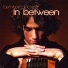BERNHARD LACKNER In Between album cover