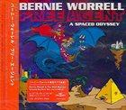 BERNIE WORRELL Free Agent album cover