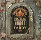 BIG BAD VOODOO DADDY Save My Soul album cover