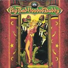 BIG BAD VOODOO DADDY This Beautiful Life album cover