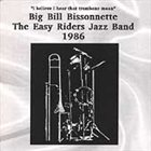 BIG BILL BISSONNETTE I Believe I Hear That Trombone Moan album cover