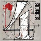 BIG FOUR Big Four album cover