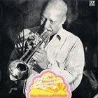 BILL COLEMAN Three Generation Jam (aka Plus Four) album cover