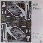 BILL DIXON Vade Mecum album cover