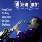 BILL EASLEY Easley Said album cover