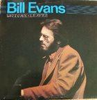 BILL EVANS (PIANO) Autumn Leaves album cover