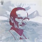 BILL EVANS (PIANO) Bill Evans Album album cover