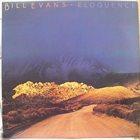 BILL EVANS (PIANO) Eloquence album cover