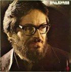 BILL EVANS (PIANO) Re: Person I Knew album cover
