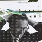 BILL EVANS (PIANO) The Best of Bill Evans on Verve album cover