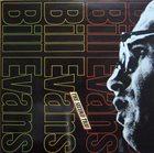 BILL EVANS (PIANO) The Second Trio album cover