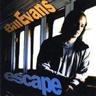 BILL EVANS (SAX) Escape album cover