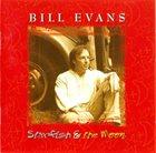 BILL EVANS (SAX) Starfish & the Moon album cover