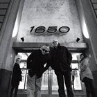 BILL FRISELL Kramer (Feat Bill Frisell) : The Brill Building, Book Two album cover