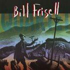 BILL FRISELL Quartet album cover
