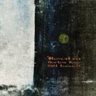 BILL LASWELL Barton Rage - Bill Laswell : Realm I album cover