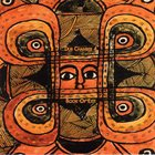 BILL LASWELL Book of Exit: Dub Chamber 4 album cover