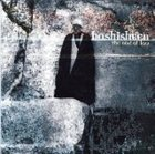 BILL LASWELL Hashisheen: The End of Law album cover