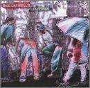 BILL LASWELL Jazzonia album cover