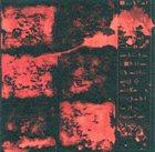 BILL LASWELL Oscillations 2 album cover