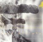 BILL LASWELL Oscillations album cover