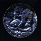 BILL LASWELL Outer Dark album cover
