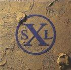 BILL LASWELL SXL Live In Japan album cover