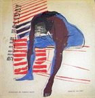 BILLIE HOLIDAY Billie Holiday Sings (aka Solitude aka In Memoriam Billie Holiday) album cover