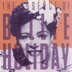 BILLIE HOLIDAY The Essence of Billie Holiday album cover