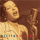 BILLIE HOLIDAY This Is Jazz 15 album cover