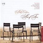 BILLY COBHAM Art of Five album cover
